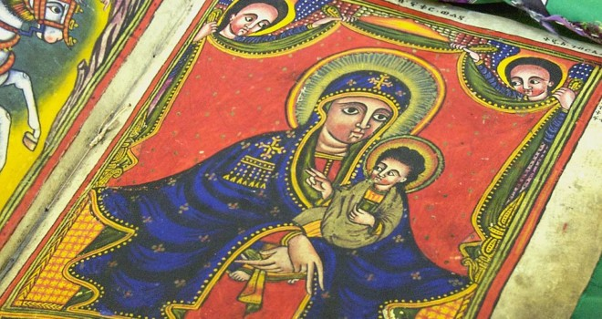 1024px-The_Virgin_Mary_and_Jesus_-_Detail_2848027251-660x350