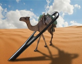 camel-through-the-eye-of-a-needle